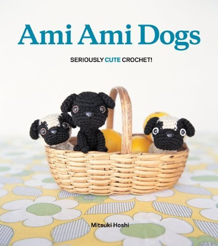ami_dogs_1
