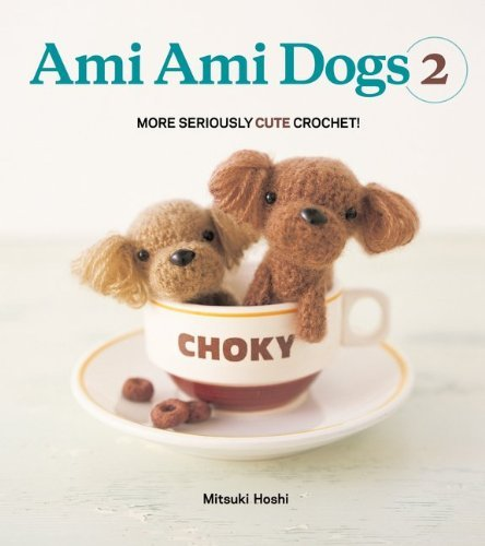 ami_dogs_2