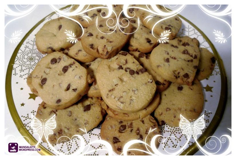 biscuits_cookies_TrishDeseine