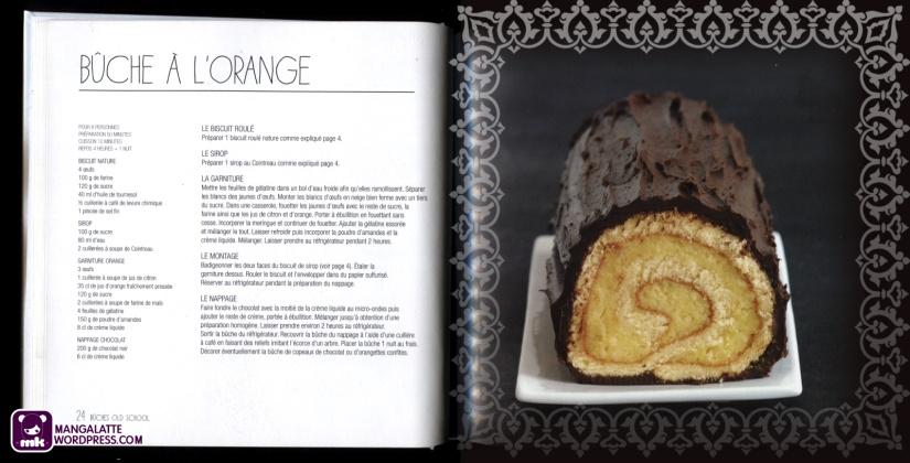 buche2012_recette