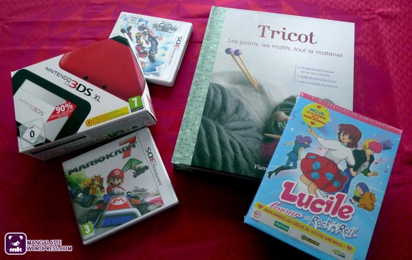 cadeaux_noel2012