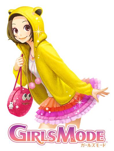 Girls-Mode02