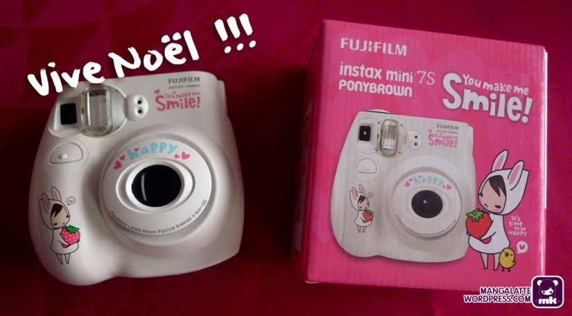 InstaxMini_Ponybrown