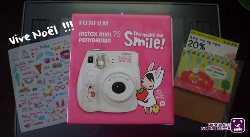 InstaxMini_Ponybrown02
