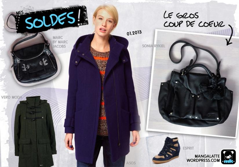 mesSoldes_janvier2013
