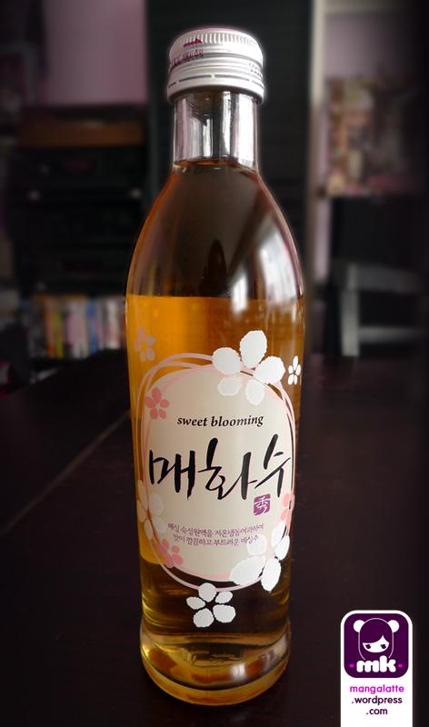 boisson_coree