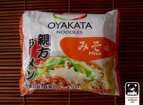 oyakata_noodles