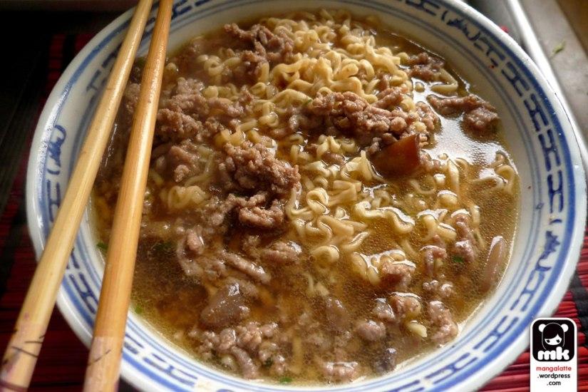 oyakata_noodles_cuisinees02