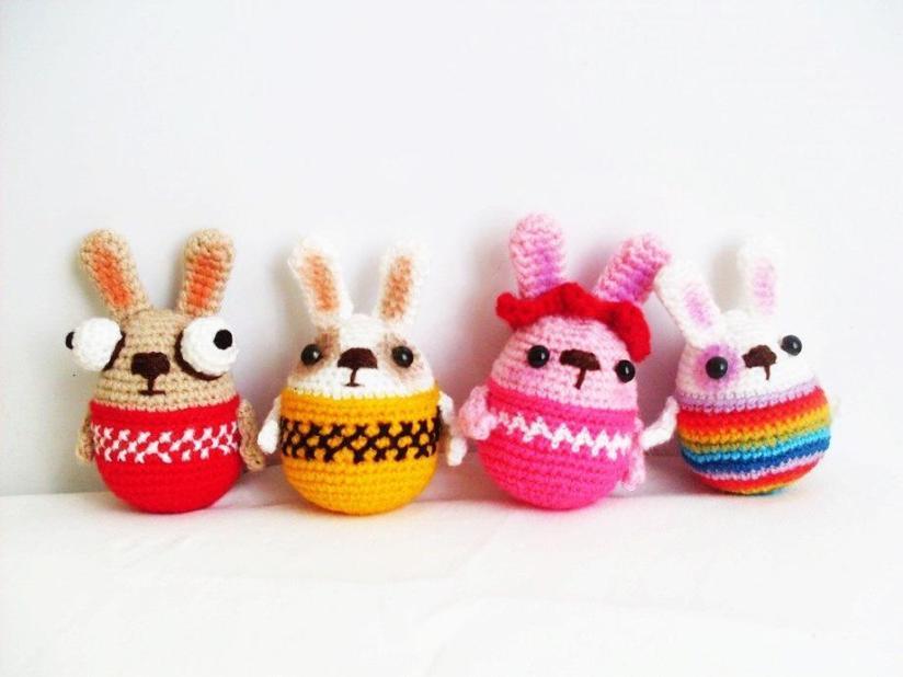 easter-bunny-amigurumi