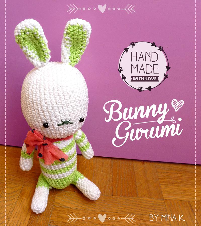 bunnygurumi_02